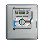 Weathermatic SL4800 - SmartLine 12 Zone Base Model Controller / Timer