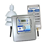 Weathermatic Bundle - SL4800, SLW5 & SmartLink Flow (3yr Warranty)