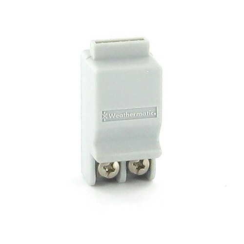 Weathermatic SLM2 - SmartLine 2 Zone Expansion Module for SL800