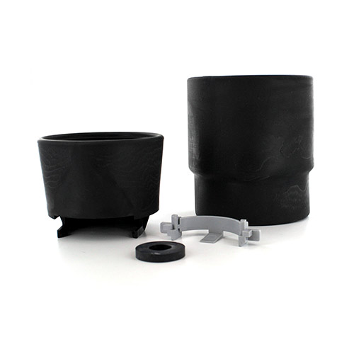 Rain Bird SOD-CUP Sod Cup for 7005/8005 Series Rotors
