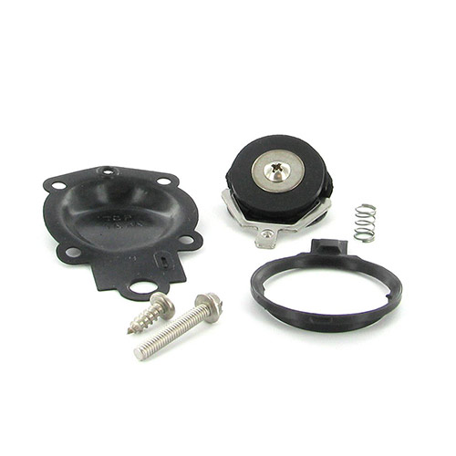 "Irritrol SPK-700B-75 - Repair Kit for Irritrol/Richdel 3/4"" 700 Series Valves"