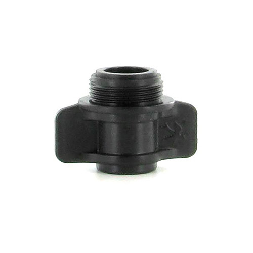 Rain Bird SQ-ADP - SQ Poly Flex Riser Adapter ONLY
