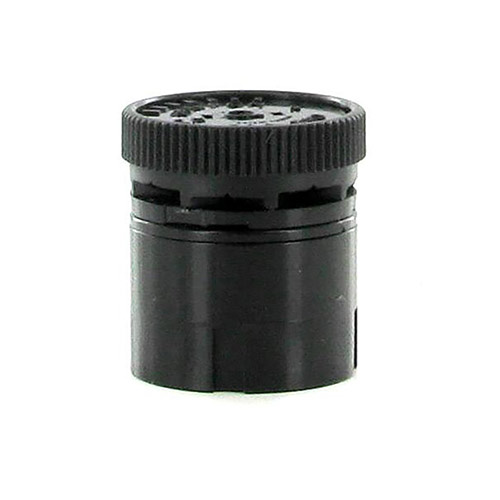 Rain Bird SQ-QTR - SQ Square Pattern Nozzle - Quarter Pattern