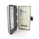 Irritrol SR-1 - Pump Start Relay