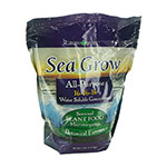 Grow More Sea-Grow-16-16-16 Fertilizer Mix (5 lbs)