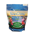 Grow More Sea-Grow-4-26-26 Fertilizer Mix (5 lbs)