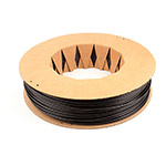 "Tempo T250-1250 - 1/4 inch Poly Tubing (0.170"" x 0.250"")"