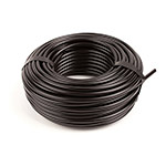 "Tempo T250-50 - 1/4 inch Poly Tubing (0.170"" x 0.250"")"