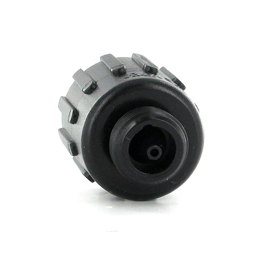 TBOSADAPP - Rain Bird Battery Operated Plastic Valve Adapter