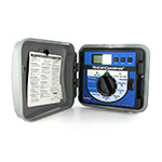 Irritrol TC-12EX-R - Total Control Series 12 Station Outdoor Remote Ready Controller / Timer