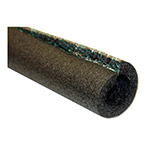 TC118BSM 3/4 inch Pipe Insulation (6 ft.)