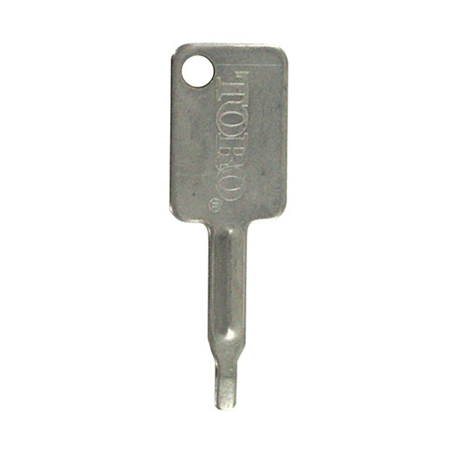 Toro TR89-7350 - V-1550 Rotor Adjustment Key
