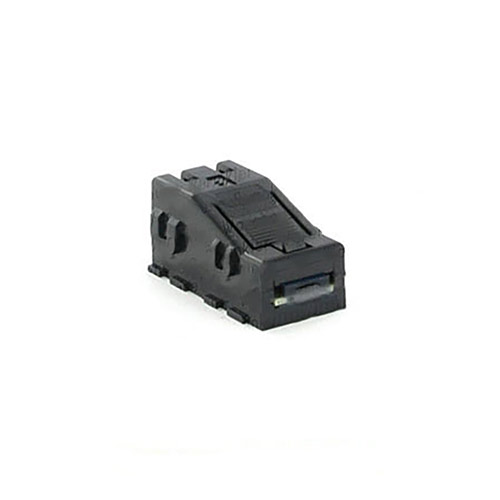 TSM-02 - Toro TMC-212 Series 2 Station Expansion Module