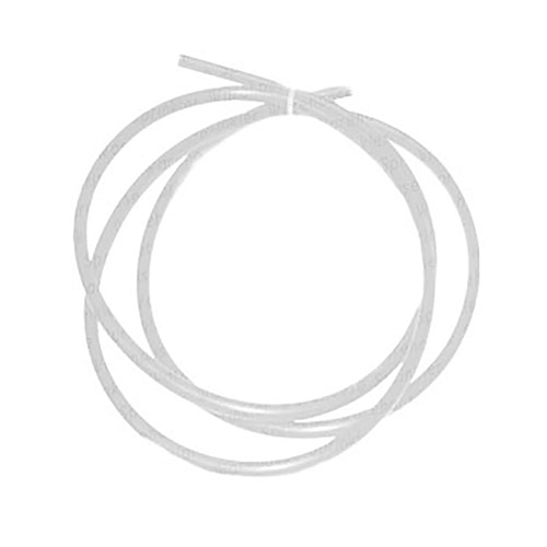 "EZ Flo TUB-CT5- 1/4"" Clear Poly Tubing"