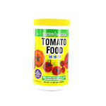 Grow More Tomato-Food - 18-18-21 Fertilizer Mix (1.5 lbs)