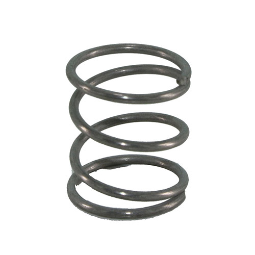 V14403 Valve Cover Spring 1 1/4 to 1 1/2 inch Valcon-Champion