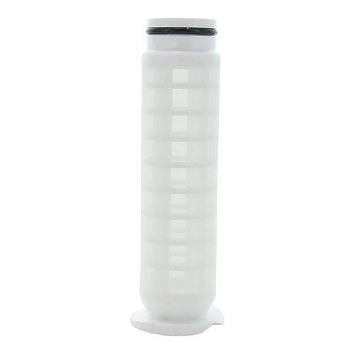 1 in. Sand Separator Replacement Filter