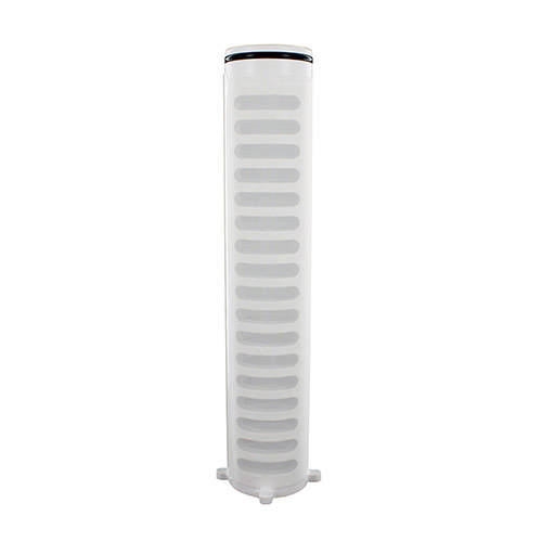 VFNT120SC100 - Replacement Filter Screens 100 mesh - 2'' Polyester Screen