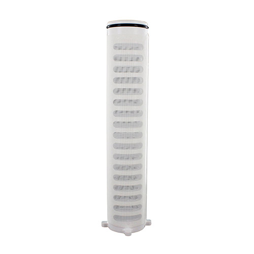 VFNT120SC30 - Replacement Filter Screens 30 mesh - 2'' Polyester Screen