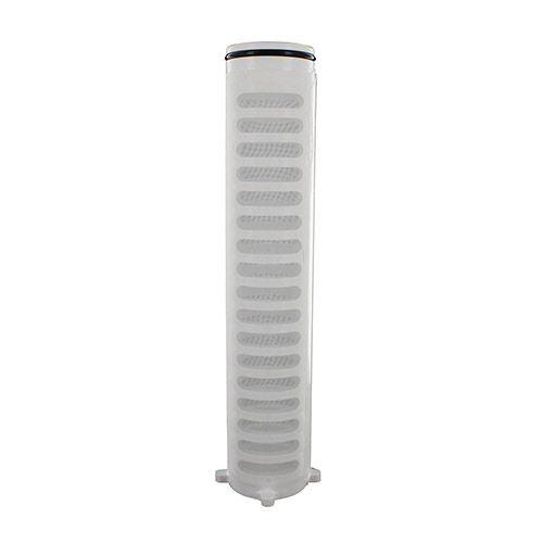 VFNT120SC60 - Replacement Filter Screens 60 mesh - 2'' Polyester Screen