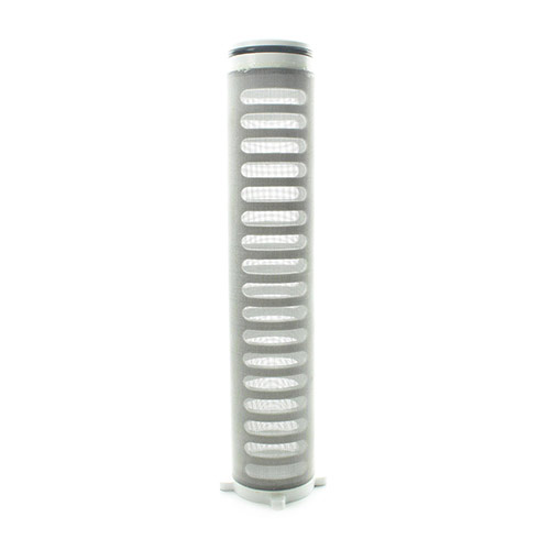 VFNT120SC60SS - Replacement Filter Screens 60 mesh - 2'' Stainless Steel Screen