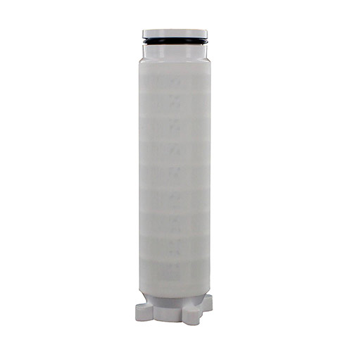 VFNT30SC100 - Replacement Filter Screens 100 mesh - 1'' Polyester Screen