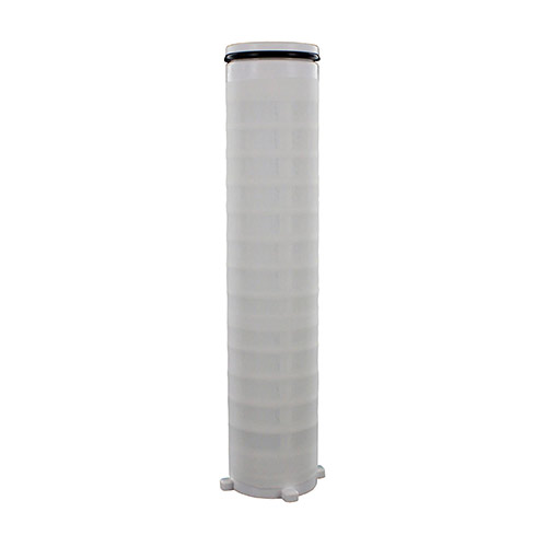 VFNT60SC100 - Replacement Filter Screens 100 mesh - 1 1/2'' Polyester Screen