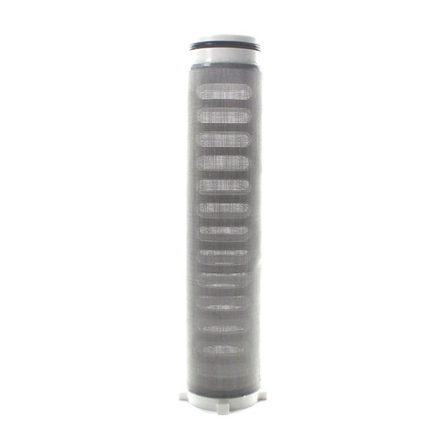 VFNT60SC100SS - Replacement Filter Screens 100 mesh - 1 1/2'' Stainless Steel Screen