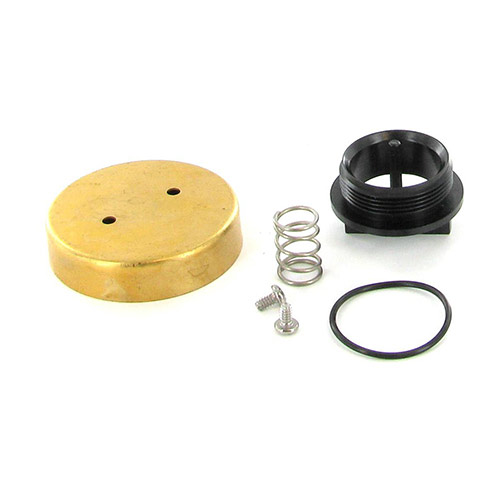 Watts 0887700 - 1/2 - 3/4 inch Bonnet Kit