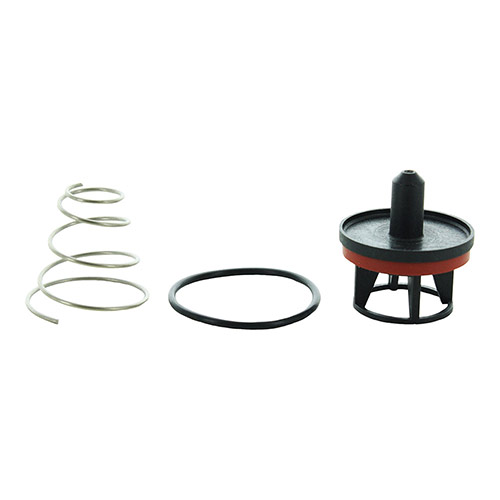 Watts 0887703 1/2 inch and 3/4 inch Check Kit