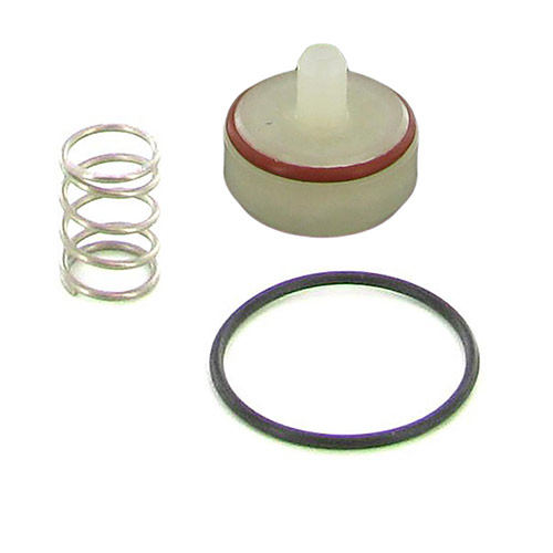 Watts 0887709 - 1/2 - 3/4 inch Vent Float Kit