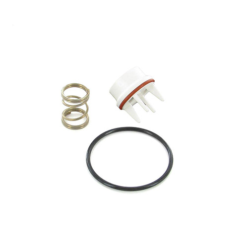Watts 0887710 - 1 Inch Vent Float Kit