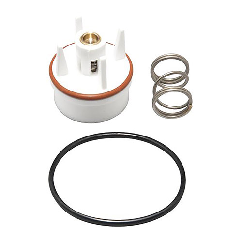 Watts WA0887715 1 inch Float Kit RK800M4V
