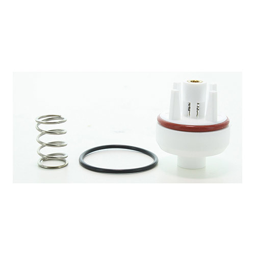 Watts WA0887725 1/2 inch and 3/4 inch Float Vent Kit