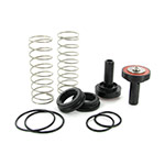 Wilkins RK114-950XLTC - 1-1/4 - 2 inch Double Check Backflow Repair Kit