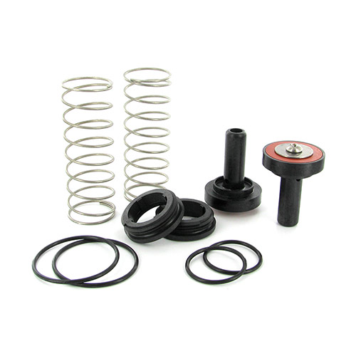 Wilkins WKRK114-950XLTC - 1-1/4 - 2 inch 950XLT Double Check Assembly Complete Repair Kit