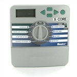Hunter XC-800i - X-Core Series 8 Station Indoor Controller / Timer