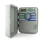Hunter XCH1200 - 12 Station Hybrid Indoor & Outdoor Controller / Timer