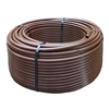 New Rain Bird XFD-06-12-500 16mm Brown Drip Line - (12in Spacing) (.61 GPH) (500 feet)