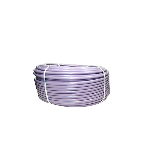 Rain Bird XFD-09-12-500 Non-Potable 0.9 gph Dripline (500 ft.)