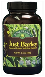 Barley Juice Powder, 40 grams
