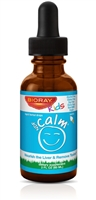 NDF Calm, 2 oz Bottle