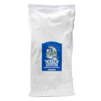 Celtic Sea Salt(R); Flower of the Ocean(R), 11 pound bag