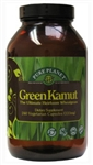 Green Kamut Powder, 45 grams