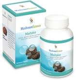 Maitake, Full Spectrum, 150 Vcaps, 300 mg