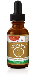 NDF Pooper, 2 oz Bottle