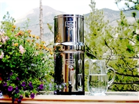 Royal Berkey-2 Black Elements