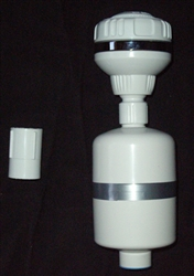 Berkey Shower Filter - Without Head