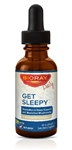 Get Sleepy, 2 oz Bottle
