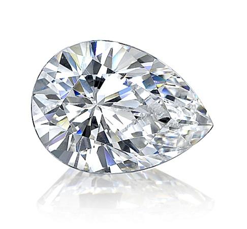 Diamond Essence Pear Shape Loose Stone. Black Pearl Bracelet. Cobra Necklace. Real Gold Watches. Real Gold Rings. South Sea Pearl Rings. Promise Rings. Porcelain Pendant. Vs2 Diamond